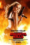 alexa-vega-as-killjoy-machete-kills-poster