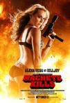 alexa-vega-as-killjoy-machete-kills-poster