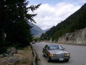 Banff01