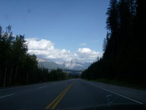 Banff03