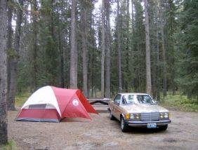 Banff05