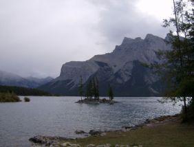 Banff07