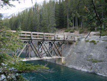Banff08