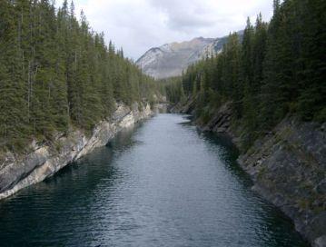Banff09