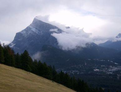 Banff12