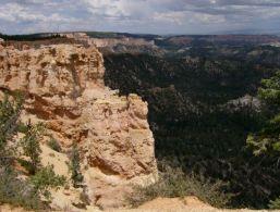 Bryce Canyon01