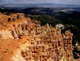 Bryce Canyon02