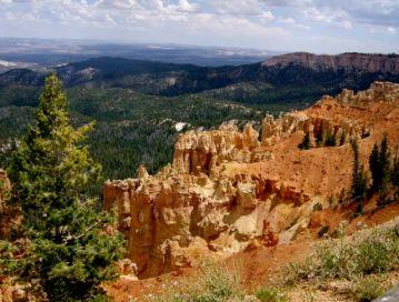 Bryce Canyon03