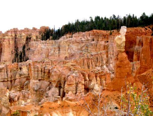 Bryce Canyon06