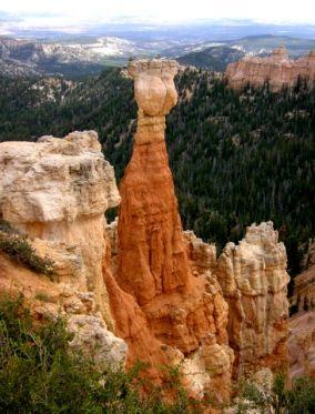 Bryce Canyon07