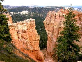 Bryce Canyon08