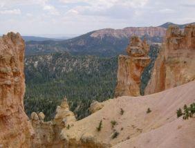 Bryce Canyon10