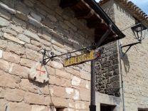 Camino013