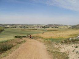 Camino025