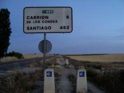 Camino038