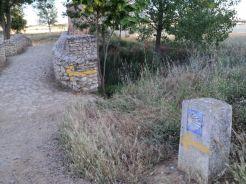 Camino041