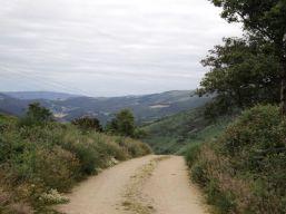 Camino084