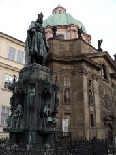 Czech Republic02