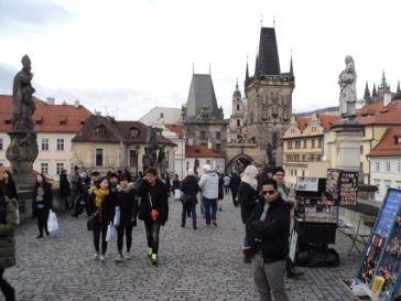 Czech Republic04