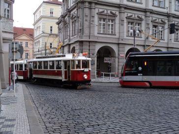 Czech Republic05