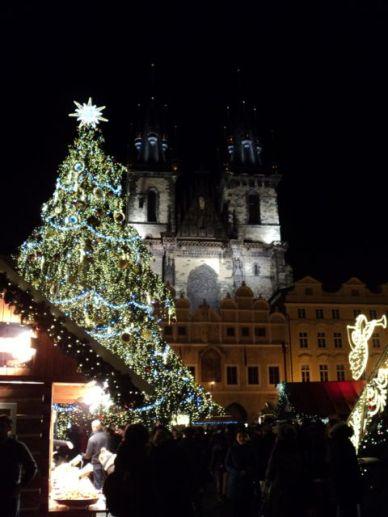 Czech Republic08