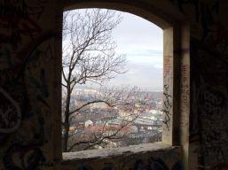 Czech Republic12