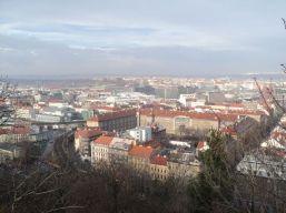 Czech Republic13