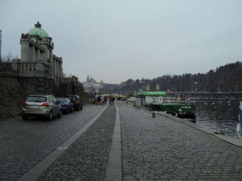 Czech Republic16