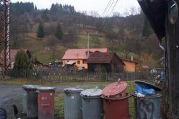 Czech Republic22