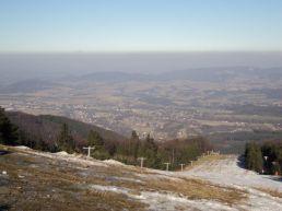 Czech Republic27