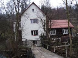 Czech Republic29