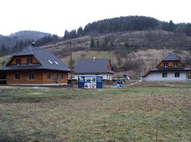 Czech Republic30