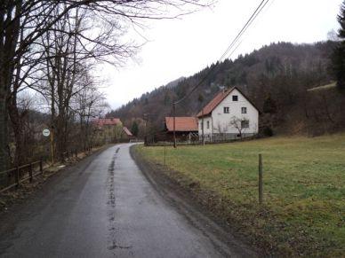 Czech Republic31