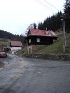 Czech Republic33