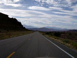 Glen Canyon03