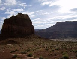 Glen Canyon06