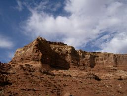 Glen Canyon07