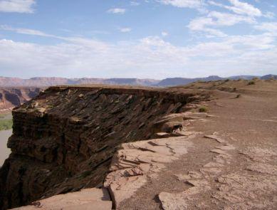 Glen Canyon09