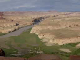 Glen Canyon13