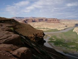 Glen Canyon15