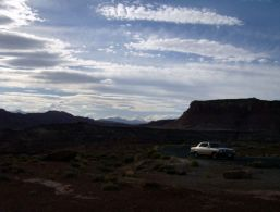 Glen Canyon16