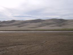 Great Sand Dunes NP3