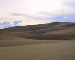 Great Sand Dunes NP4