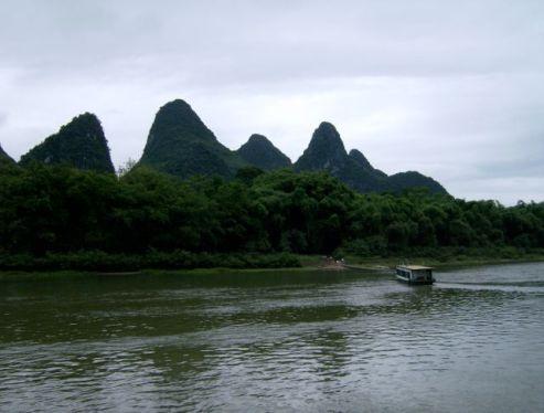 Guizhou05