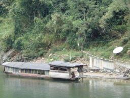 Guizhou08