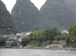 Guizhou11