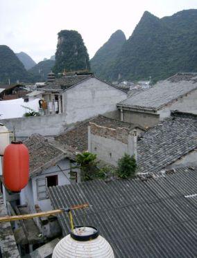 Guizhou13