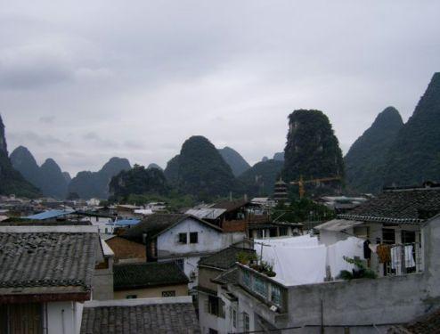 Guizhou14