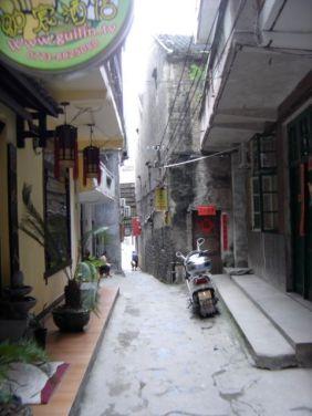 Guizhou15