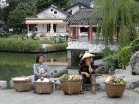 Guizhou16